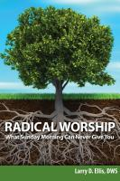 radicalworshipcoversm